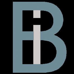 bazonkinteriors